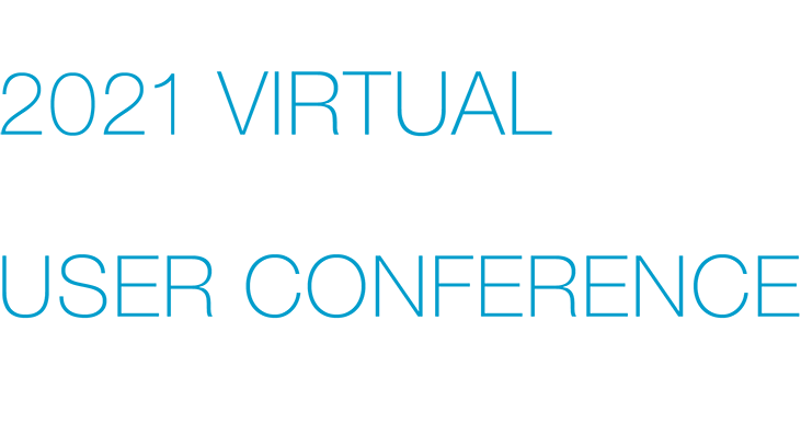 2021 Virtual Deacom Discover User Conference
