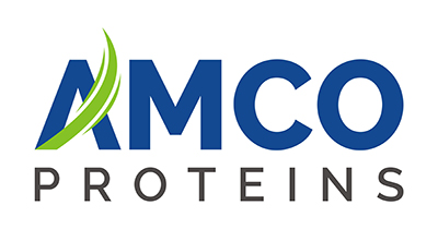 Press Release: AMCO Proteins Goes Live on DEACOM ERP and Already Sees Benefits of the Single-System ERP