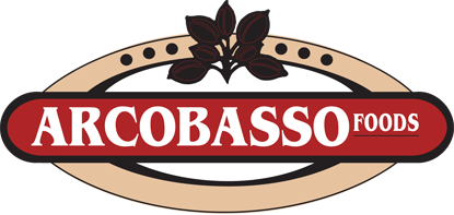 Press Release: Arcobasso Foods Dedication to Quality Drives Investment in DEACOM ERP