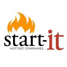 Start-it Magazine
