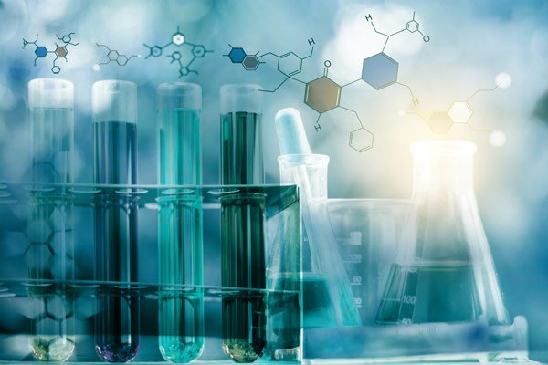 Deacom understands the software needs of the chemical indsutry