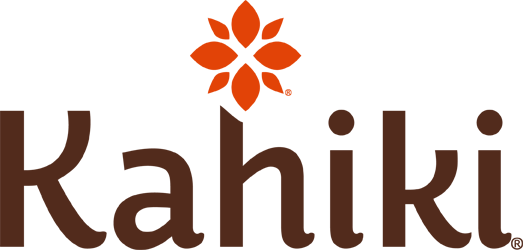 Press Release: Kahiki Foods Chooses DEACOM ERP