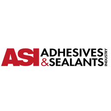 Adhesives & Sealants Industry Magazine