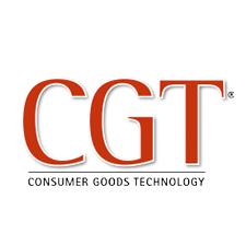 Consumer Goods Magazine