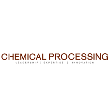 Chemical Processing Magazine