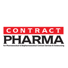 Contract Pharma Magazine