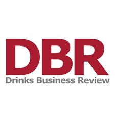 Drinks Business Review