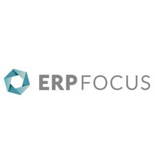 ERP Focus
