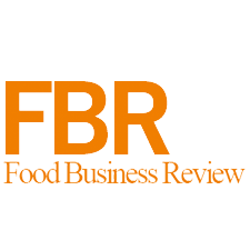 Food Business Review
