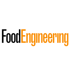 Food Engineering Magazine
