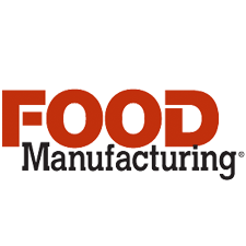 Food Manufacturing Magazine