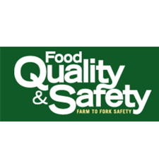 Food Quality & Safety