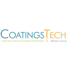 Coatings Tech Magazine
