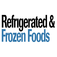 Refridgerated & Frozen Foods