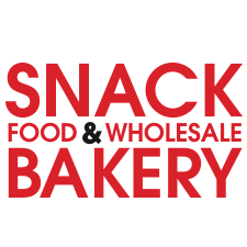 Snack Food & Wholesale Bakery Magazine