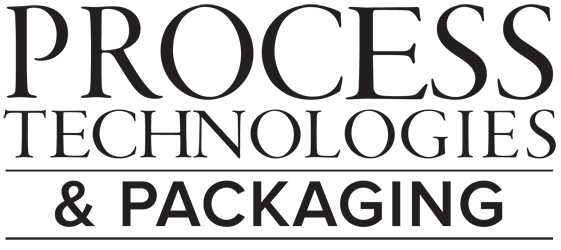Press Release: Process Technologies Commits to Innovation by Implementing DEACOM ERP
