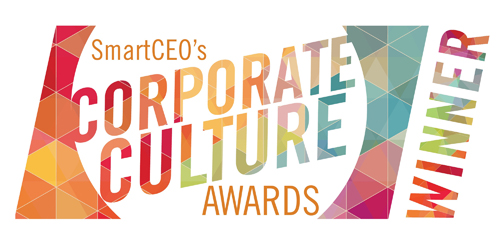 SmartCEO Corporate Culture Awards