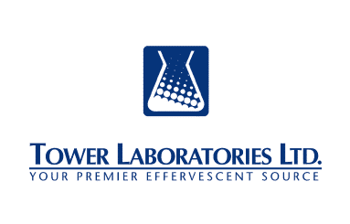 Tower Labs