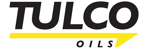 Press Release: Tulco Oils Continues Investment in Growth with Implementation of DEACOM ERP