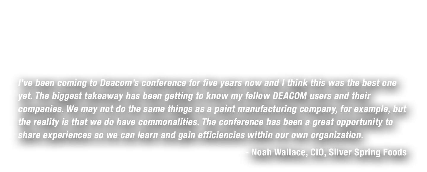 Noah Wallace quote