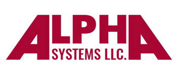 Press Release: Alpha Systems Looks Towards the Future by Implementing DEACOM ERP