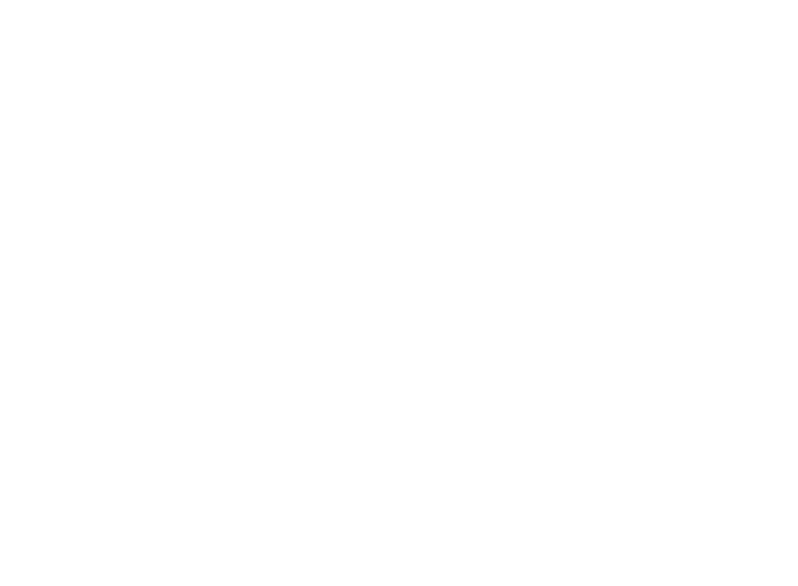 Deacom's Customer: AMCO Proteins