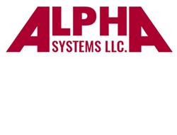 Alpha Systems
