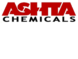 ASHTA Chemicals Inc.