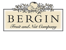 Bergin Fruit & Nut Co.