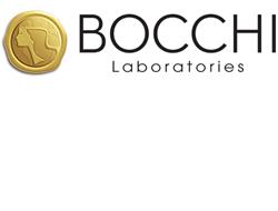 Bocchi Labs