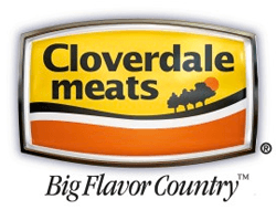 Cloverdale Foods Company