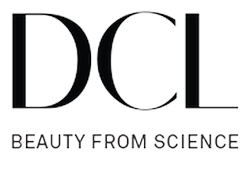 Dermatologic Cosmetic Laboratories