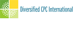 Diversified CPC International