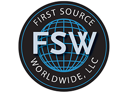First Source Worldwide