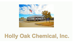 Holly Oak Chemical, Inc.