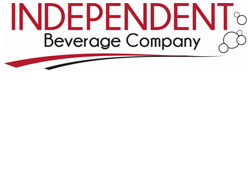 Independent Beverage Company