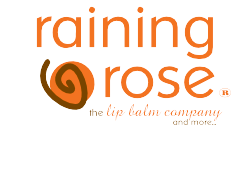 Raining Rose, Inc.