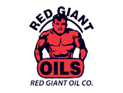 Red Giant Oil Co.