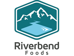 Riverbend Foods