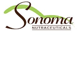 Sonoma Nutraceuticals