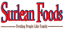 Surlean Foods