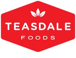 Teasdale Foods
