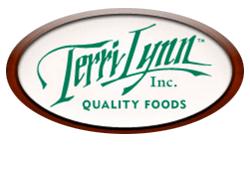 Terri Lynn, Inc.