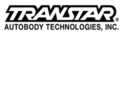 Transtar Autobody Technologies