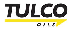 Tulco Oils