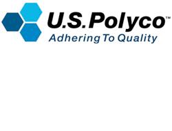 U.S. Polyco