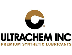 Ultrachem Inc.