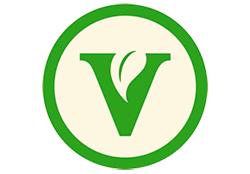 Vitality Works, Inc.