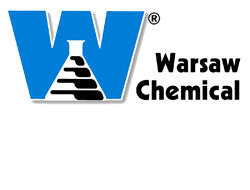 Warsaw Chemical
