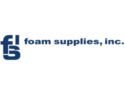 Foam Supplies